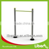 hot sale gymnastics horizontal bar in china LE.ST.042                                                                         Quality Choice