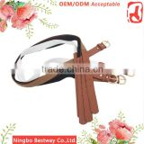Woman's genuine leather belt, new design fashion lady belt for women                                                                         Quality Choice