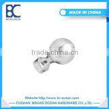 stainless steel hollow float balls/stainless steel hollow float balls/stainless steel half round ball