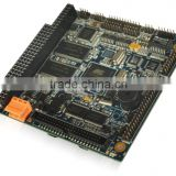 Hot sale high quality ARM single board computer