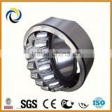 engine main bearing spherical roller bearing 24164RHAK30 bearing manufacturing machinery