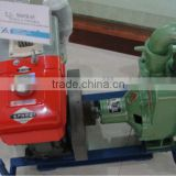 complete set of irrigation sprinkler,sprinkler irrigation system with water pump and motor