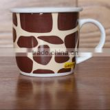 ceramic cup sublimation,thermos ceramic coffee mug ,ceramic cup for sublimation printing