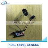 Low Price Top Brand for Oil Pressure Sensor for Cars