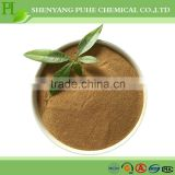 lignin powder MG Feed binder adhesive