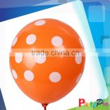 2015 New Product For Advertisement American Colorful Inflatable Costume Balloon