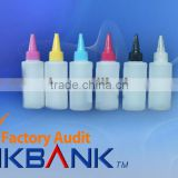 sublimation thermal transfer ink