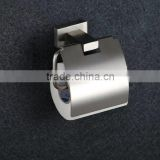stainless steel bathroom toile roll holder toilet paper holder bathroom accessories toilet tissue holder