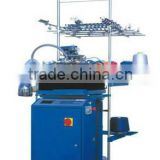 alibaba express china JB-14 Sock Knitting Making Machine                                                                         Quality Choice