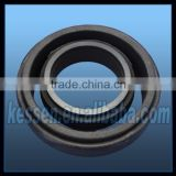 graphite bronze bushing / washers / molds for glass