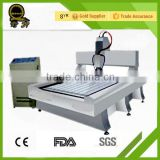 China supplier alibaba china industry sew machine making machines stone cutting machine marble polishing machine price