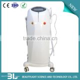 Back Hair Removal E-light Rf Ipl 560nm Skin Rejuvenation Beauty Salon Equipment Breast Lifting