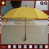 Reasonable price chinese parasol promotional umbrella with logo printing                                                                         Quality Choice