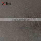 elegent embossed,hot stamping artificial,faux suede leather hides fabrics for sofa cover,car seat from jiaxing
