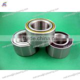 Wheel HUB Bearing units DU25550045 Renault wheel bearing