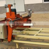 Granite slabs manual polishing machine stone polisher                                                                         Quality Choice