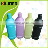 Ricoh MP C5000 toner bottle cyan magenta yellow