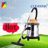Deep cleaning shop vac soil&liquid carpet cleaning machine carpet cleaner vacum cleaner