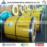 Best cost performance hot rolled 430 201 202 304 304s 316 316l stainless steel coil price