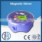 JB-1A laboratory magnetic stirrer price cheap mini magnetic stirrer for school