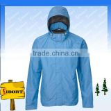 JHDM-1057 mens outdoor jacket with hood casual blazer                                                                         Quality Choice