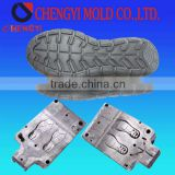 2014 china EVA Sports Shoes Soles Mold Making                                                                         Quality Choice