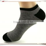 argyle design bamboo brand socks latest design new arrival hot selling no show socks for man