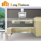 Wholesale promotional products china home kitchen furniture                                                                                                         Supplier's Choice