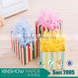 Alibaba Free samples supplies wedding candy box bags gift filler party confetti