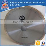 diamond grinding wheel saw blade for cutting stainless steel table saw