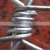 GI Barbed Wire Rope (manufacturer)