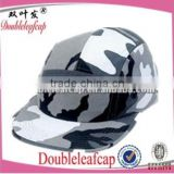 Hunting Tactical Military Outdoor Army Marine Cap/Army Cadet Cap/wholesale Military Hats
