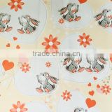 "disposable pvc table clothes f... 90"" disposable round table clo... church table cloth"