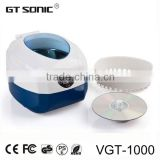 Coins Ultrasound cleaning machine ultrasonic cleaner VGT-1000