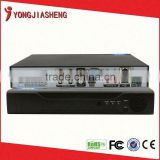 Hot selling products Factory price direct cctv camera dvr systems H.264 dvr cheap for CCTV camera