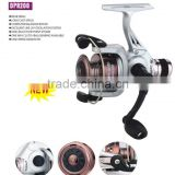 salt water fishing reel