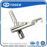Excellent Wear Resistance Extruded Tungsten Carbide Rod with Great Price
