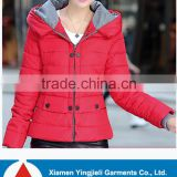 wholesale clothes turkey istanbul,plus size women clothing                                                                         Quality Choice