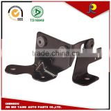 ABS Final Controlling Element Mount for CHANA Alsvin V3 V5 V7 Cars Spare Parts