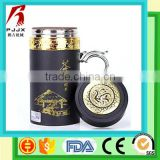 Traditional healthy wholesale powder coated tumbler