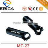 Wholesale Mountain Bicycle Components 22.2mm Bar Bore Steel/Alloy MTB Bike Handlebar Ends