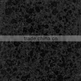 G684 china black pearl granite polished tiles