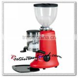 B054 Professional Electric Italian Style Coffee Bean Grinder