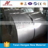 Cold Rolled Steel is a mill product made with a high degree of gauge accuracy and uniformity of