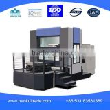 Warranty facilitate the clearance HMC machine center