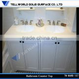 crystal white freestanding toilet hand wash basin combination toilet basin