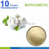 Best Quality Pure Organic Aged Garlic Extract                                                                         Quality Choice