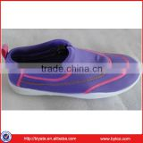 Wholesale Beach Water Walking Shoes