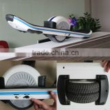 one e self-balancing wheel unicycle unicycle bicycle one wheel bike one e self-balancing wheel