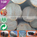 S45C/C45/1045 Large Stock s45c carbon steel specification Standard Sizes galvanized round steel bar